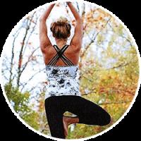 yoga-hydrotrim-framsida