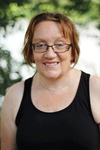 Hydrotrim Annelie Lahouar