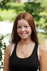 Hydrotrim Emma Lundberg