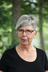 Hydrotrim Monika Långhede
