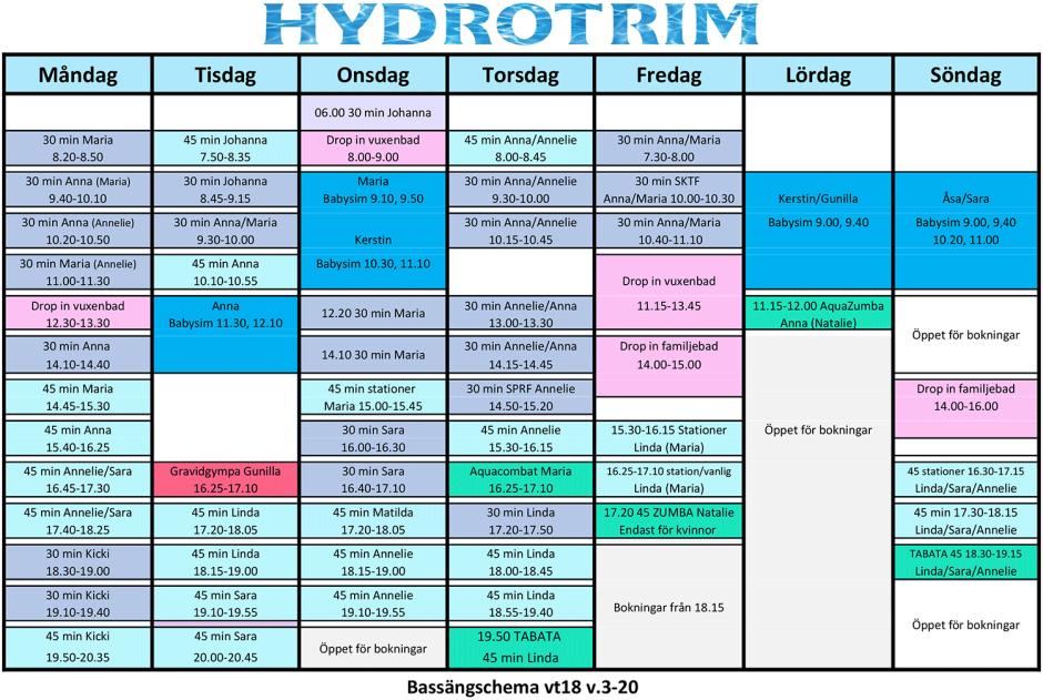 hydrotrim-schema-vt2018