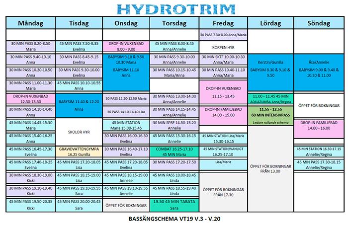 hydrotrim-schema-vt2019
